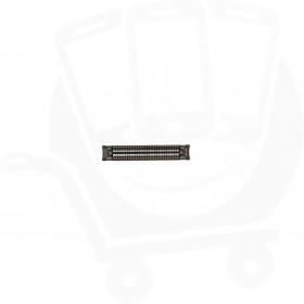 Genuine Samsung Galaxy A80 A805, S20, S20 Ultra BTB Board to Board Connector - 3710-004367