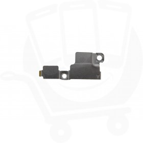 Official Huawei P30 Lite, P30 Lite New Edition Main FPC Battery Metal Clamp - 51629964
