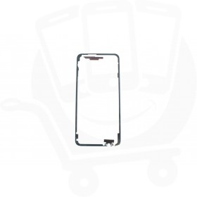Official Huawei P30 Lite, P30 Lite New Edition MAR-L21BX Rear / Battery Cover Adhesive - 51639497