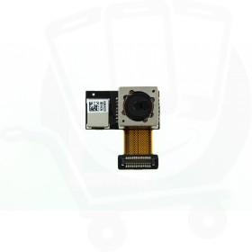 Genuine HTC A9 13MPixel Rear / Main Camera - 54H00624-00M