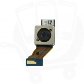 Genuine Google Pixel 2 12MPixel Main Camera Module - 54H00657-00M / 54H00656-00M