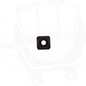 Genuine HTC Desire 510 2nd Camera Lens - 71H04925-00M