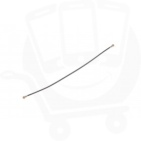 Genuine HTC Desire 510 Antenna Coaxial Cable - 73H00563-00M