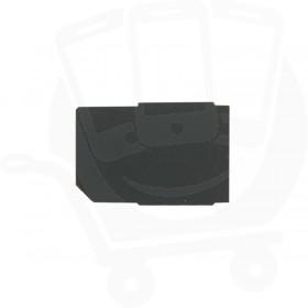 Genuine HTC Desire 310 Sim Cover - 74H02703-00M