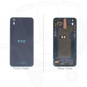Genuine HTC Desire Eye Blue Battery Cover - 74H02809-05M
