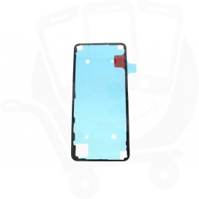 Official Google Pixel 3 Rear / Battery Cover Adhesive - 806-00507-03