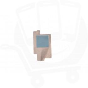 Official Google Pixel 3 CPU B1 Adhesive - 806-00539-01