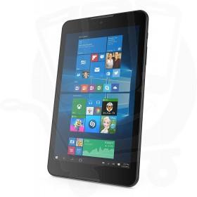 Linx 820 8-Inch Tablet Intel Atom, 2 GB RAM, 32 GB Storage, Windows 10 - Black