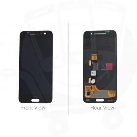 Genuine HTC A9 LCD Screen & Digitizer - 83H90189-00