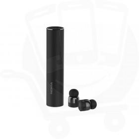 Official Nokia Black True Wireless Earbuds - 8P00000030