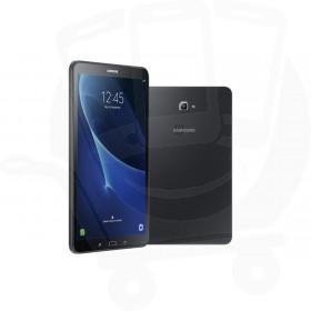 Samsung Galaxy Tab A 2016, 10.1, 4G SM-T585 Black Tablet - C-Grade