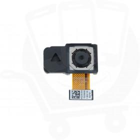 Genuine Huawei Y7 2018 13MPixel Single Main / Rear Camera Module - 97070TJB