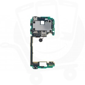 Genuine HTC Desire 510 Main Board / Motherboard With IMEI - 99HABN004-02