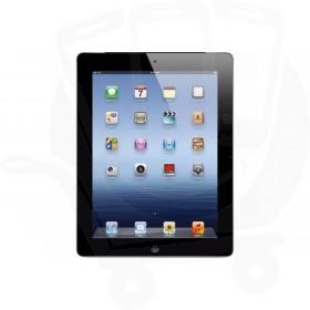 Apple iPad 2 32GB Black Wi-Fi / Cellular A1396 (2nd Generation) - C-Grade