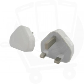 Genuine Apple A1399 USB Mains Adapter