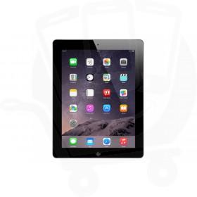 Apple iPad 3 16GB Black Wi-Fi / Cellular A1430 (3rd Generation) - C-Grade