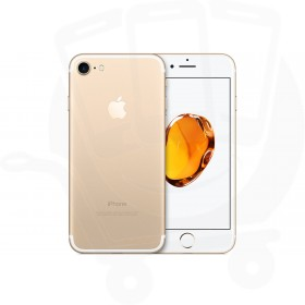 Apple iPhone 7 A1778 32GB Gold Free / Unlocked Mobile Phone - B-Grade