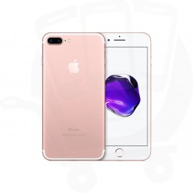 Apple iPhone 7 A1778 128GB Rose Gold Free / Unlocked Mobile Phone - B-Grade