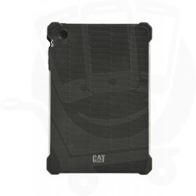 Official CAT iPad Mini Retina Display Active Urban Case - CATIPADMURBK