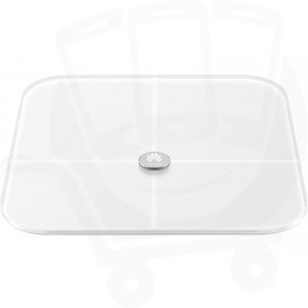 Official Huawei / Honor Smart LED Body Fat Scale - AH100