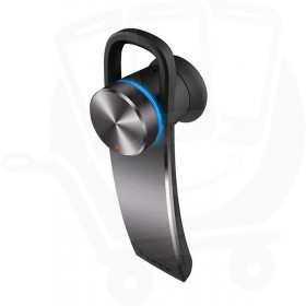 Official Huawei  / Honor AM07C Crescent Grey 4.1 Bluetooth Headset - Type C