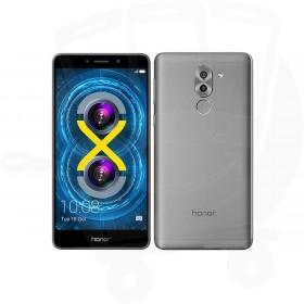 Honor 6X BLN-L21 32GB Grey Sim Free / Unlocked Mobile Phone - C-Grade