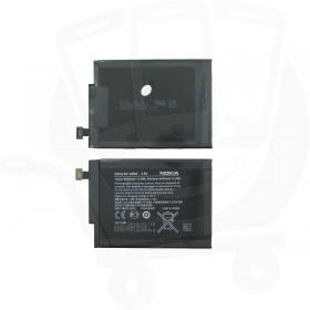 Genuine Nokia BV-4BWA Battery - Lumia 1320