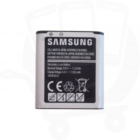 Genuine Samsung Galaxy Gear 360 SM-C200 1350mAH Battery - EB-BC200ABEGWW