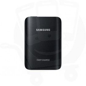 Official Samsung EB-PG930BBEGWW Rechargeable Battery Pack with fast charging 5100mAh