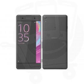 Sony Xperia™ XA F3111 16GB Black Mobile Phone - A-Grade