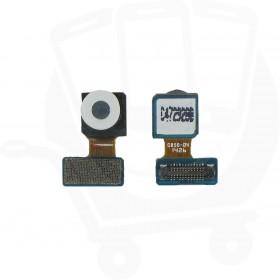 Genuine Samsung G850 Galaxy Alpha 2MPixel Front Camera - GH96-07484A