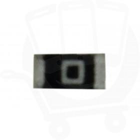 Genuine Sony Xperia Z2, Z3+, Z2 Tablet Resistor 0 Ohm +/-50m 63 mW K0603 - 1000-0257