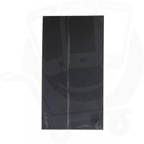 Genuine Sony D5503 Xperia Z1 Compact Graphite Sheet - 1275-1590