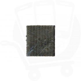 Genuine Sony D5503 Xperia Z1 Compact PBA A Gasket - 1278-7092