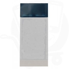 Genuine Sony D6502, D6503 Xperia Z2 Top Battery Adhesive - 1280-1891