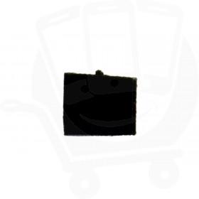 Genuine Sony D6502, D6503 Xperia Z2 FPC Relay Cushion - 1283-9967
