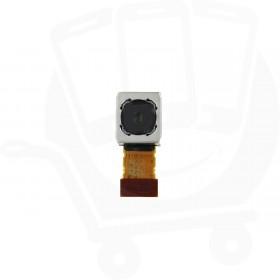 Genuine Sony Xperia X, Z5, Z5 Premium 24.5MPixel Main / Rear Camera - 1293-8229