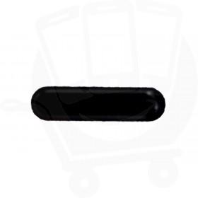 Genuine Sony Xperia XZ F8331, F8332 Black Camera Key - 1302-1684