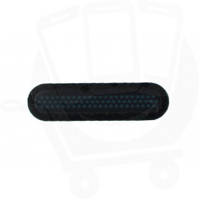 Genuine Sony Xperia XZ F8331 Black Ear Speaker Grill - 1302-1780