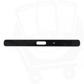 Genuine Sony Xperia XZ F8331 Bottom Black Panel - 1302-1816