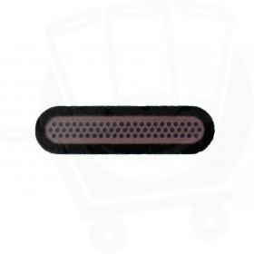Genuine Sony Xperia XZ F8331 Pink Ear Speaker Grill - 1302-1958