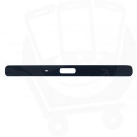 Genuine Sony Xperia XZ F8331 Bottom Blue Panel - 1302-1966