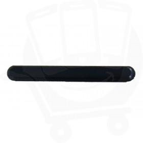 Genuine Sony Xperia XZ F8331, F8332 Blue Volume Key - 1302-1988