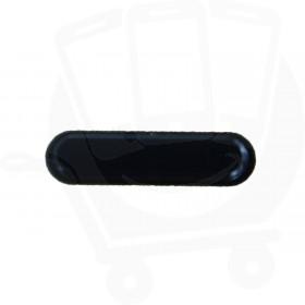 Genuine Sony Xperia XZ F8331, F8332 Blue Camera Key - 1302-1997