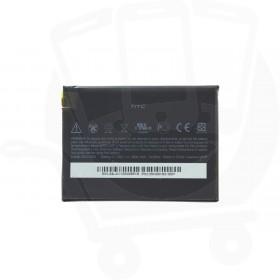 Genuine HTC Flyer 4000mAH Battery - 35H00163-00P