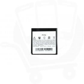 Genuine HTC 35H00171-01M 1520mAH Battery - Radar