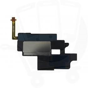 Genuine HTC A9 Loudspeaker Module - 36H01158-00M