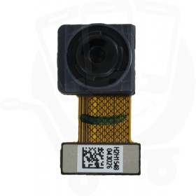 Genuine HTC A9 4MPixel Front Camera - 54H00626-00M