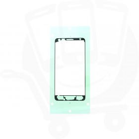 Genuine Samsung G850 Galaxy Alpha LCD Front Adhesive - GH02-07702A