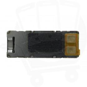 Genuine Samsung Gear Sport SM-R600, Gear S3 Vibrator - GH31-00751A
